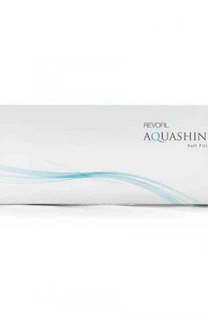 Buy Aquashine BR 2 ml