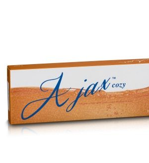 Ajax Cozy (1x1.1ml)