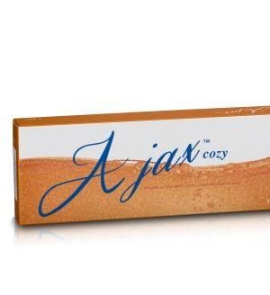 Ajax Cozy (1x1.1ml)