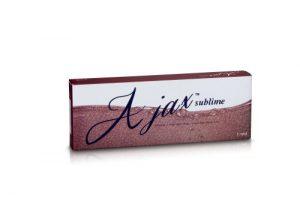 Ajax Sublime 1×1.1ml