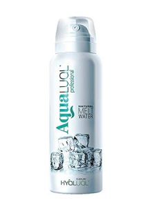 Aqualual Spray 150ml