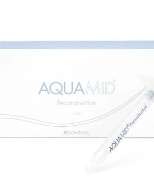 Aquamid Reconstruction 1x1ml