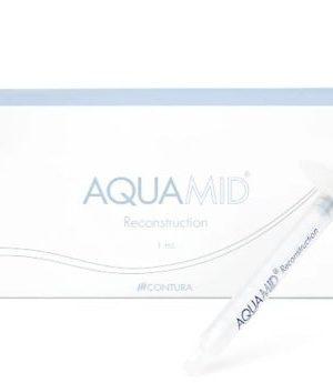 Aquamid Reconstruction 1x1ml