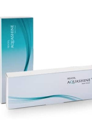 Aquashine Soft Filler 1x2ml