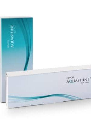 Aquashine Soft Filler 1x2ml