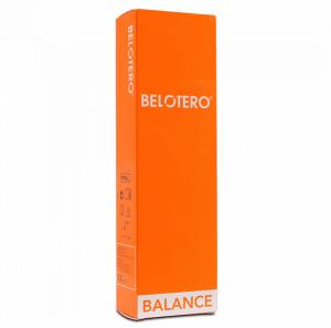 Buy Belotero Balance 1x1ml