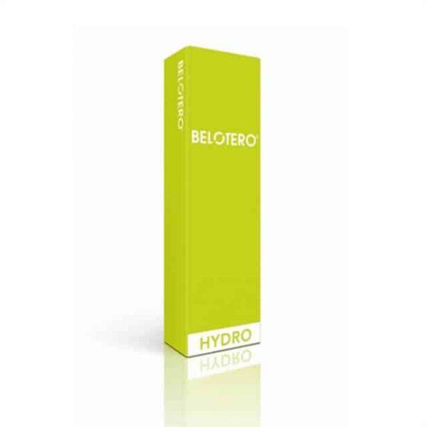 Buy Belotero Hydro Online