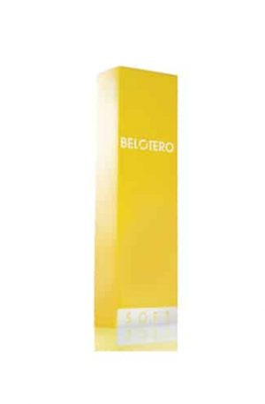 Buy Belotero Soft 1ml