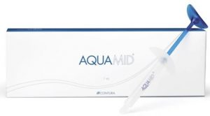 Buy Aquamid 1x1ml