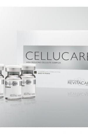 Buy Cellucare 10x5ml Online