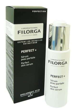 Buy Filorga Perfect + 30ml