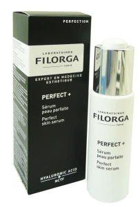 Buy Filorga Perfect + 30ml