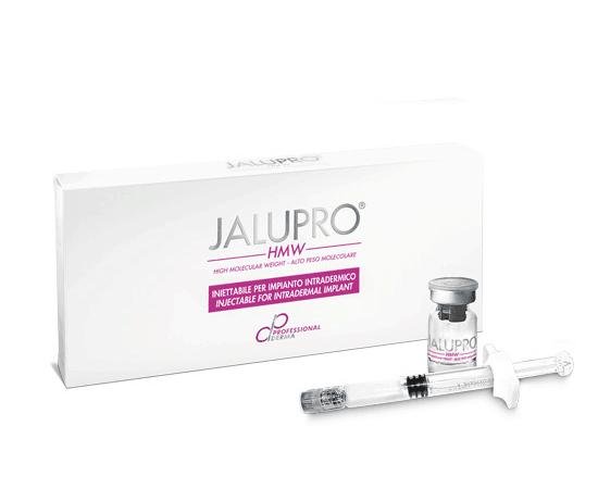 Buy Jalupro HMW Online