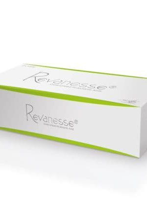 Buy Revanesse 2x1ml