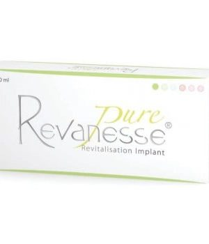 Buy Revanesse Pure 2x1ml