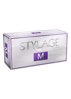Buy Stylage M 2x1ml