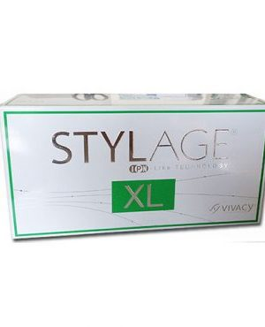 Buy Stylage XL 2x1ml