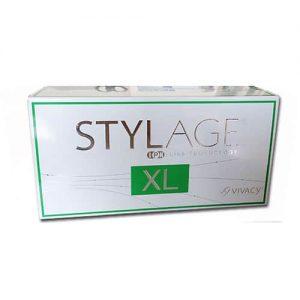 Buy Stylage XXL 2x1ml
