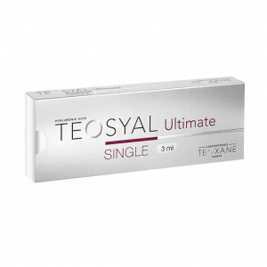Buy Teosyal Ultimate 1x3ml
