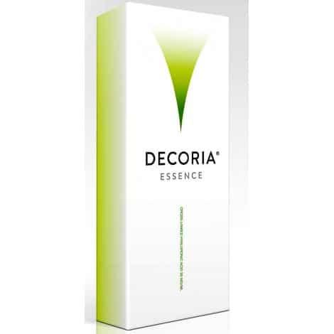 Decoria Essence 1ML