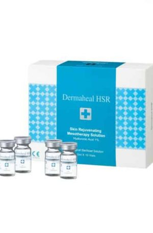 Dermaheal HSR 1x5ml Wholesale