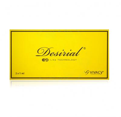 Desirial 2x1ml Wholesale