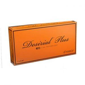 Desirial Plus 1x2ml Wholesale