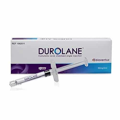 Wholesale Durolane 60mg/3ml