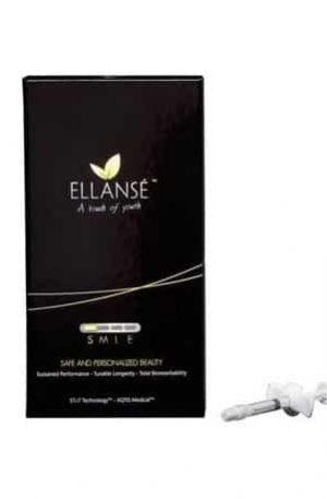 Ellanse M 2x1ml