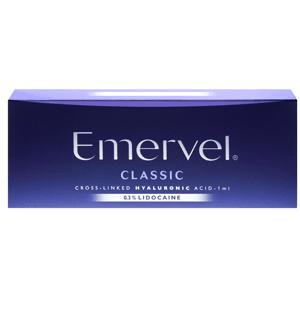 Emervel Classic 1ml