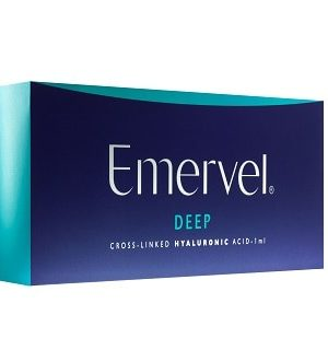 Emervel Deep 1ml