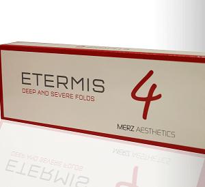 Etermis 4 2x1ml