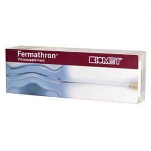 Fermathron 20mg/2ml Wholesale