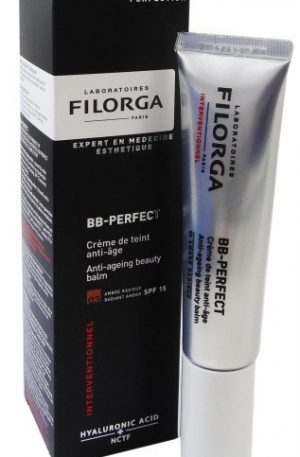 Filorga BB Perfect 03 Ambra 30ml