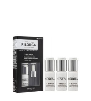 Filorga C Recover 3x10ml