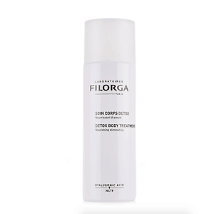 Filorga Detox Body Treatment 150ml
