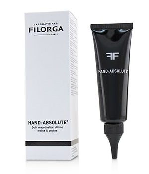 Filorga Hand Absolute 50ml