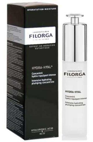 Filorga Hydra-Hyal 30ml