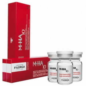 Buy Filorga MHA 10 3x3ml