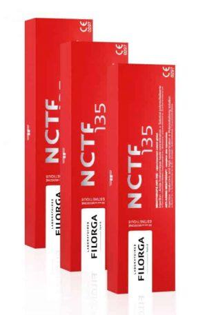 Filorga NCTF 135 5x3ml Wholesale