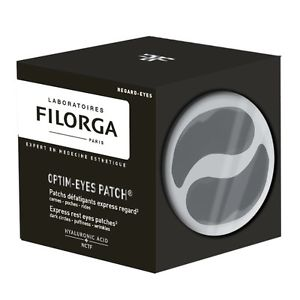 Filorga Optim Eyes Patch