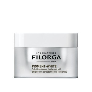 Filorga Pigment White 50ml
