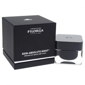 Filorga Skin Absolute Night 50ml