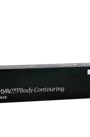 Hyacorp Body Contouring MLF2 1x10ml