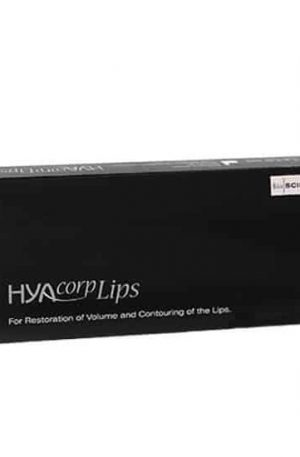 Hyacorp Lips 1x1ml