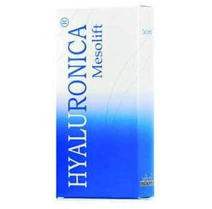 Buy Hyaluronica Mesolift Online