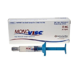 Monovisc 1x4ml Wholesale