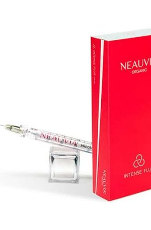 Buy Neauvia Intense Flux 1ml