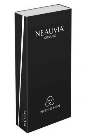 Neauvia Organic Intense Man (1x1ml)