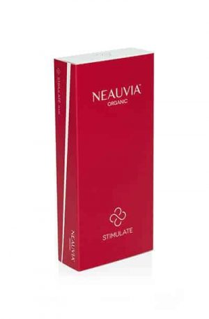 Buy Neauvia Organic Stimulate 1ml
